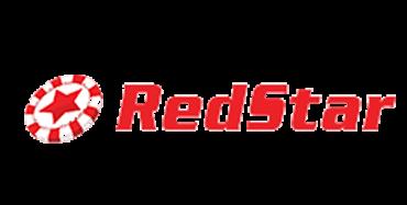 redstar_casino